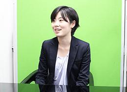 「女の転職@type」で転職を決めました!/太田(2015年12月入社)