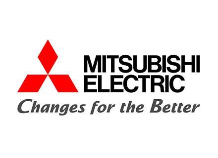 三菱電機グループの中で唯一、金融商品を扱う総合ファイナンス会社です。