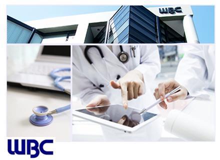 教育や医療など、堅実な業界で50年の実績を誇る当社。20~30代の若い社員が中心になって活躍しています。