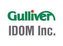 日系企業では異例の高成長を遂げたガリバー。2016年、社名をIDOM(挑む)に変更しました。