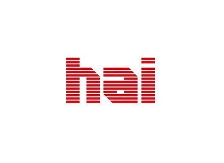 横浜ゴムの子会社として1970年設立。歴史に裏打ちされたノウハウと品質が、高く評価されています