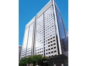 2015年1月の合併で、新会社として新たなスタートを切った当社。得意分野を持つエキスパートが多数活躍中