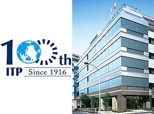 100周年を迎えた歴史と実績のある石田大成社。次の100年へ向けた当社の成長を支えるのはあなたです。