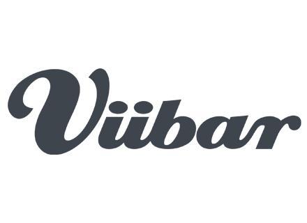 急成長中の動画広告市場において、動画制作クラウド「Viibar」の注目度はますます高まっています。