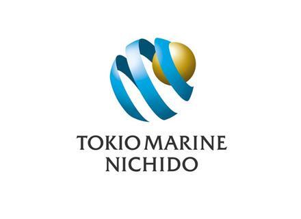 東京海上日動システムズにしかできない成長方法。知識もスキルも資格も手に入る。