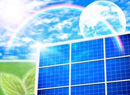 電気の販売が世間に浸透していないため、まずはお客様に理解して頂けるように説明していきたいと思います。