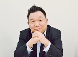 「東京支店の歴史を、私たちと一緒に創り上げていきましょう!」(採用担当マネージャー)