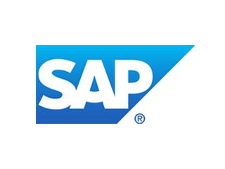 Change yourself, Change the world at SAP