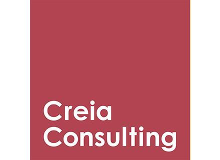 「組織・人事」の高い専門性を軸に、クライアントにとって真に価値のあるコンサルティングサービスを提供。