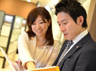 アジアを中心に海外へも拡大中。 2019年までに国内1,450店舗/海外450店舗/総店舗1,900店舗を目指します。