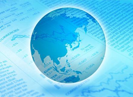 世界各国に張り巡らされたPwCグローバルネットワークと協働できることが、私たちの最大の強みです!