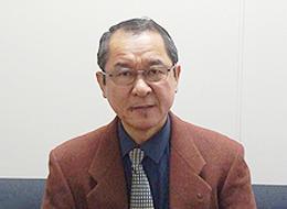 松浦/66歳/2003年~台湾の高速鉄道の建設プロジェクトに参加