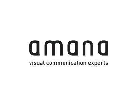 ビジュアル・コミュニケーションの専門家集団を目指していきます。