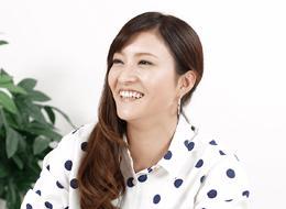 建設女子のコミュニティを作り、結婚や出産を経ても活躍し続けたいと思います。〈福島出身/松山〉