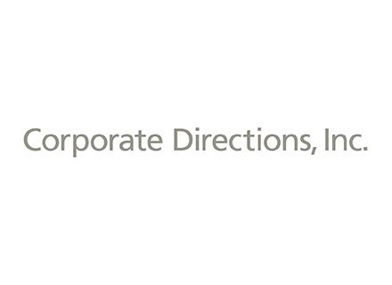 日本初として培った経営戦略のノウハウが大手上場企業にも認められています。