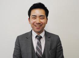 【社員インタビュー】長谷川/28歳/前職:大手メガバンク