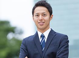 ITを駆使した新サービスや事業システム開発に注力!大阪NO1ブランドへ。
