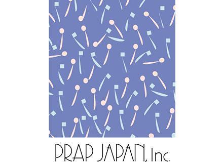 2005年にジャスダック上場を果たし、業界に先駆けて中国市場に進出した、総合PRエージェンシーです。
