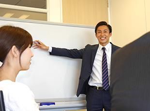 東証一部上場企業グループが、あなたの新しいチャレンジを行うステージになります。