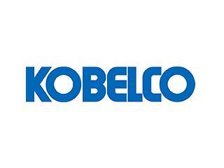 様々な産業分野や社会インフラの整備に活用されている技術や製品を生み出す、KOBELCOで働いてみませんか。