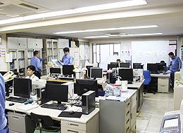 電気工事士としてのキャリアも安定性も手に入れられる、そんな環境が整っています。