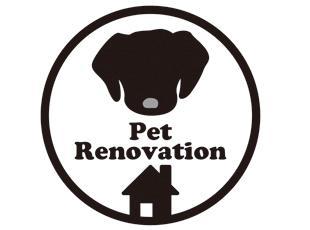 愛犬含め、家族全員が健康的に居心地よく過ごせる住まいを提案しています。