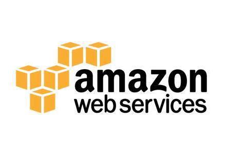 AWSは、世界190ヶ国で100万以上の企業に利用されている、世界的なクラウドサービスへと成長しています。