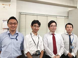 創業119年の当社は日本の発展、地図ビジネスの変化とともに、変革を続けています。