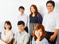 グループの一員として、デジタル領域の専門性を活かしクライアントニーズに応えていきませんか?