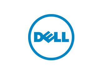 現会長兼CEOのマイケル・デルが大学寮の一室でスタートし、世界トップレベルの総合IT企業へと成長!
