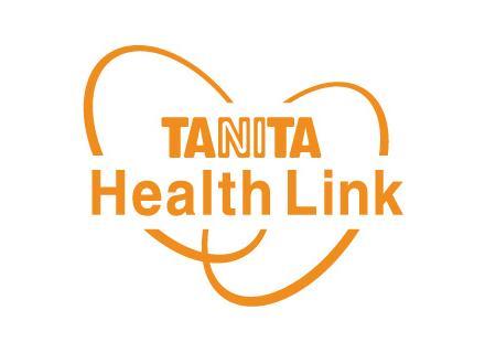 タニタのブランド力による安定基盤と、ベンチャー企業の自由度の高い環境が、社員を育てます。