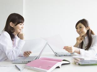 女性スタッフも大歓迎!しっかり稼げて、休める仕事にあなたもチャレンジしてみませんか?