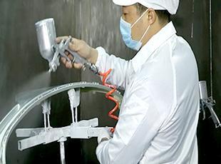 中国の工場と直接やりとりできるからこそ、お客様の細かい要望にもお応えできるんです。