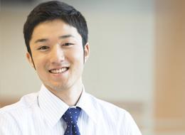 「日本のモノづくりを支援したい」という思いからエンジニアからキャリアカウンセラーへ転身した人も。
