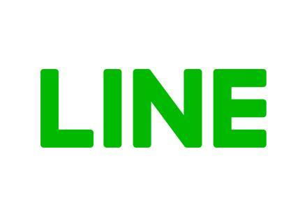 「LINE」2016年3月末の時点で月間アクティブユーザー数がグローバルで約2億1,840万人を突破しました!