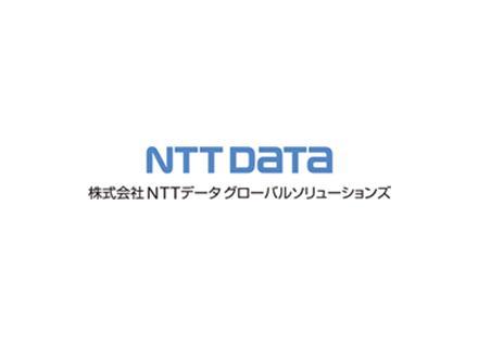 NTTデータグループにおけるSAP事業のコントロールセンターとして、国内外において戦略的な役割を担います。