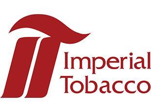 1901年に創業したインペリアル・タバコ。100年以上の歴史を持つ、老舗たばこメーカーです。