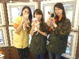 関西地区に11店舗運営する老舗企業