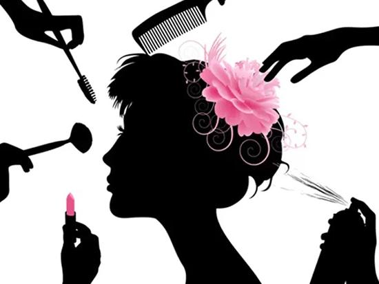「美容のPR」業界で、存在感を放つ