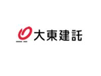 企業ブランド力、商品力、社員たちの人間力で成長中の東証一部上場企業!