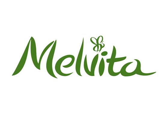 「メルヴィータ」は、ナチュラルコスメを代表するロクシタングループの企業です