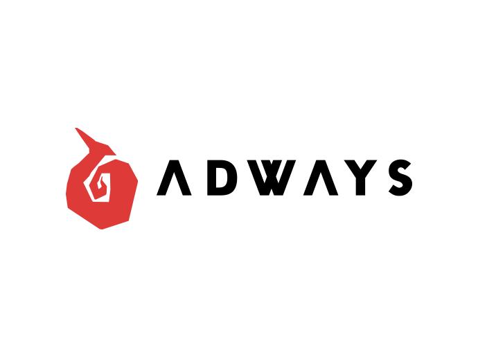 日本を代表するグローバルWEB広告代理店
