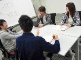 最新知識の習得のため、自社セミナーを随時開催しています。