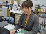 女性も働きやすい職場づくりをしていますので、安心して気軽にご応募してくださいね!