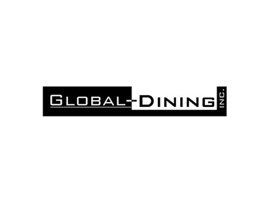 「エンターテインメントとしての食事」を創造し、レストラン運営やウェディング事業を展開しています。