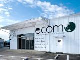 ecomoでは未経験の若い女性スタッフが多くお仕事には直ぐに馴染める体制を整えております。