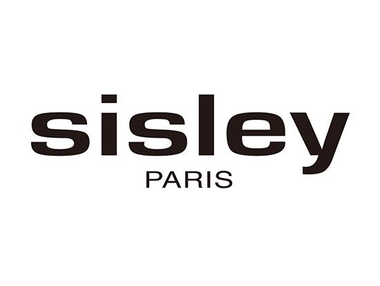 フランスのハイエンドブランド「シスレー」の化粧品を百貨店限定でカウンセリング販売