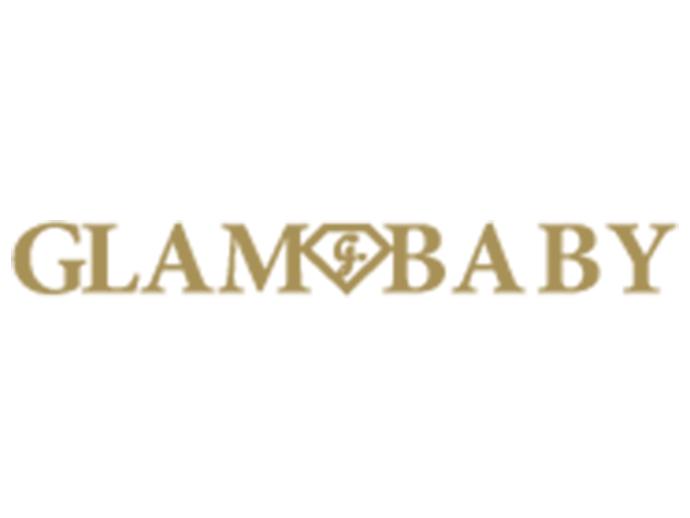 デコレーション業界のトップブランド「GLAM BABY」