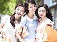バッグ・フラットシューズ・ウェアなど幅広いファッションアイテムを提供します