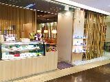 30代〜40代の女性からの人気も高い「京はやしや」でお店づくりをお任せします。